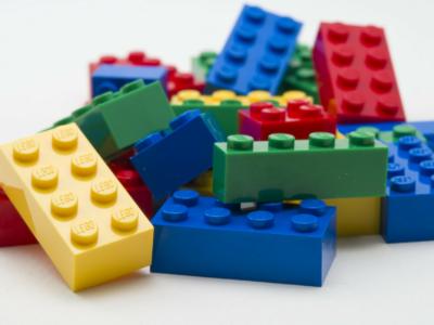 Inovação e o Método Lego® Serious Play®